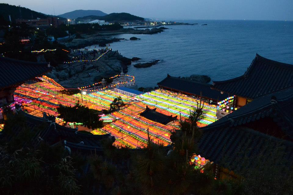 5 Cool Things To Do In Busan Myfunkytravel